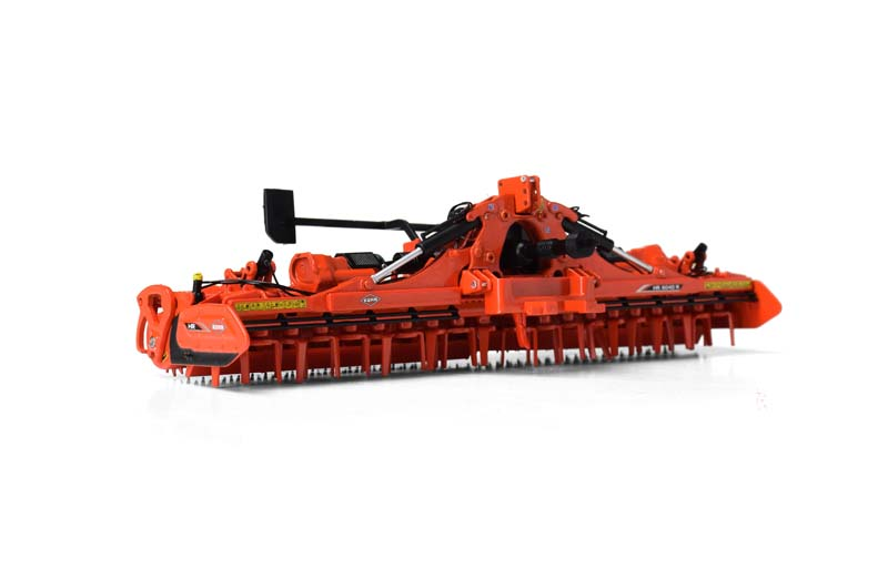 KUHN - HR 6040 - REP502